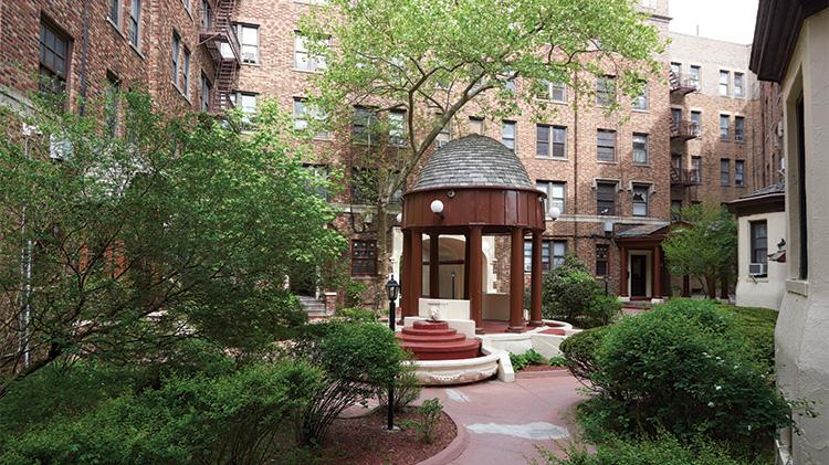 Bronx Rentals – Asden Properties