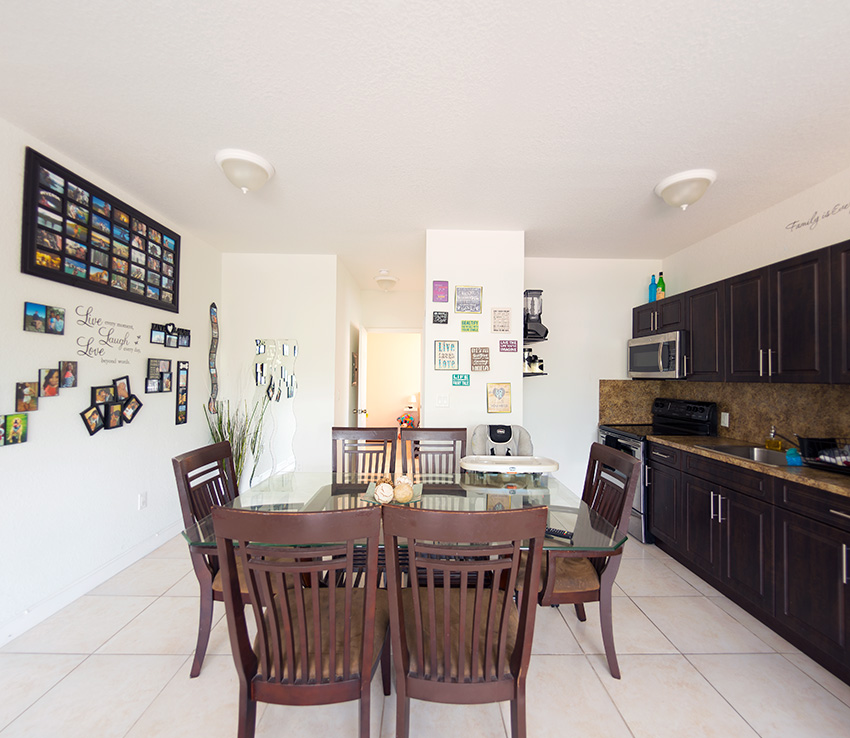 Apartments - Miami - 1529 SW 7th Street